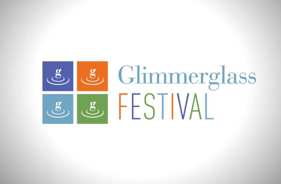 Glimmerglass Festival