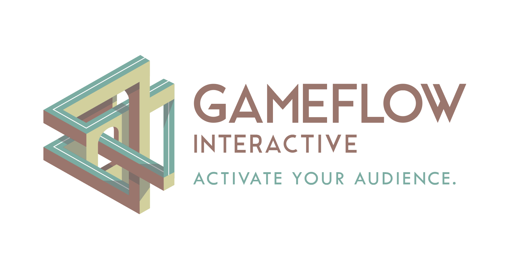 NickXD is now Gameflow Interactive