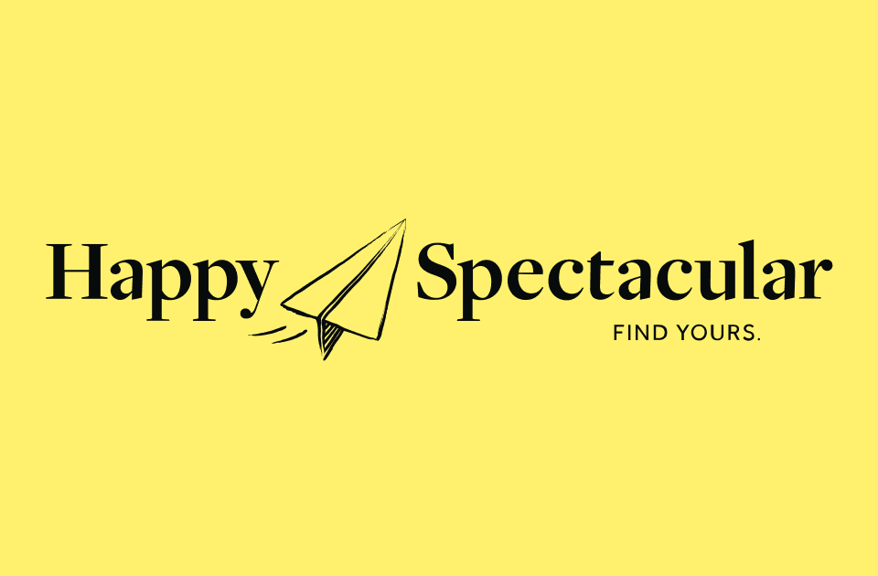 Happy Spectacular
