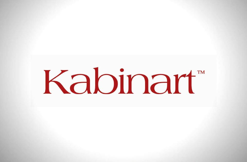 Kabinart
