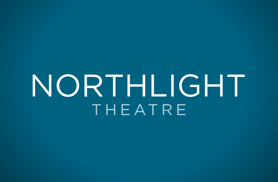 Northlight Theatre