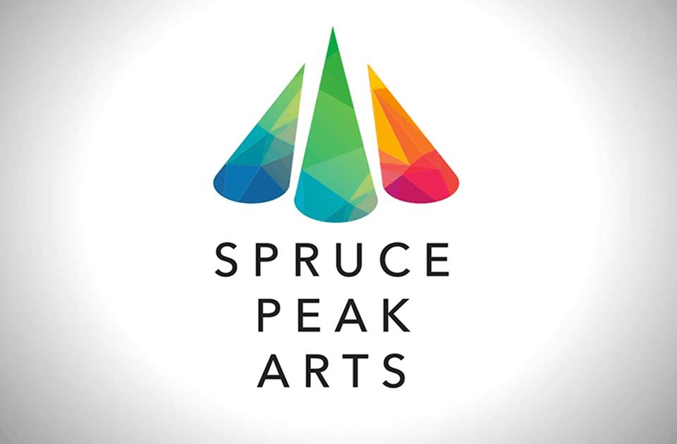 Spruce Peak Arts